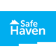 Safe Haven Leeds